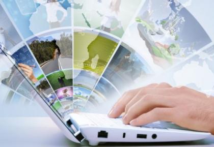 Интернет-провайдеры Беларуси будут хранить историю посещенных сайтов