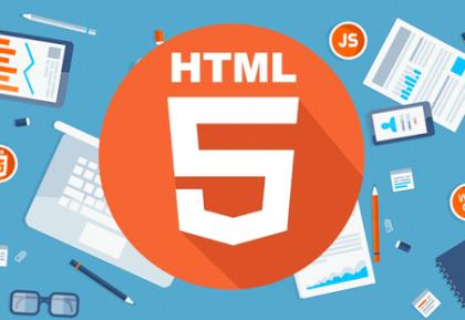 Баннеры HTML5 приходят на смену Flash