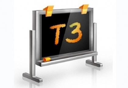 Содержание технического задания на разработку сайта