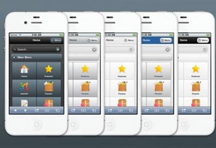 Версия сайта для мобильных телефонов: зачем и как?