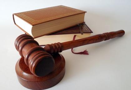 Постановление Совета Министров Республики Беларусь 12 ноября 2007 г. № 1497