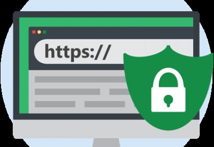 Разновидности SSL-сертификатов