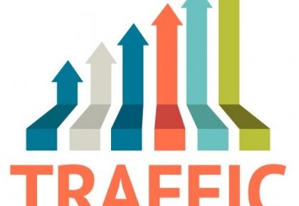 Как увеличить количество переходов с поиска на сайт