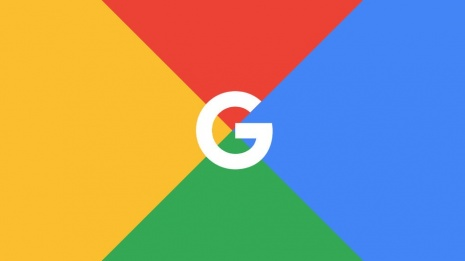 2 новости от компании Google