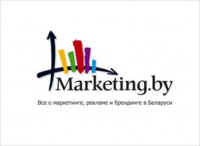 Результаты Первого рейтинга белорусских веб-студий