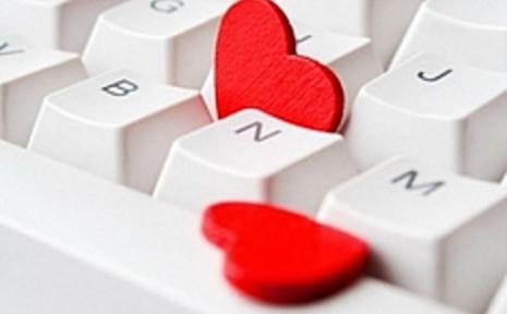 Сайты с любовью!