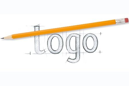 Акция «Летний логотип»