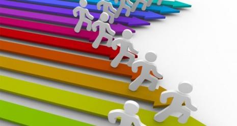 Участие в рейтинге SEO-компаний и рейтинге белорусских web-студий