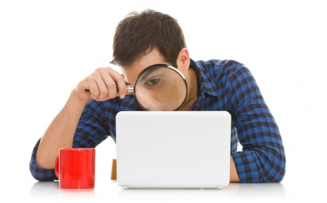 Как оценить свой сайт с точки зрения пользователя?