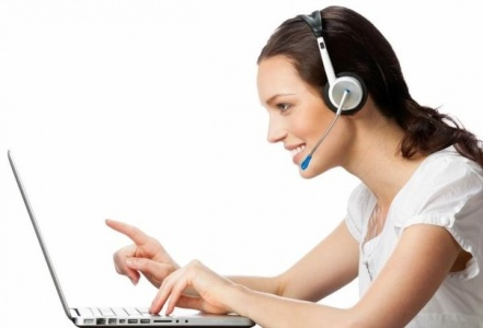 Онлайн-консультант для сайта: плюсы и минусы, какой выбрать