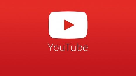 Как создать брендовый канал на YouTube