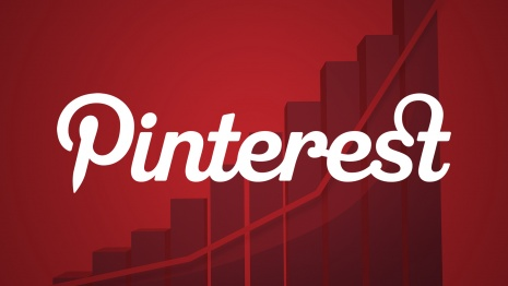 Pinterest - коротко о главном: терминология, статистика, бизнес-аккаунты