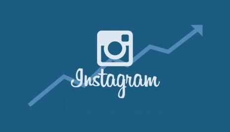 Что такое Instagram? Стратегия раскрутки бизнеса в Instagram