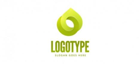 Что нужно знать при создании логотипа