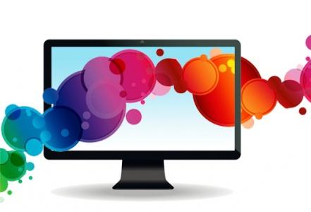 Интерактивность в веб-дизайне: что, где и как