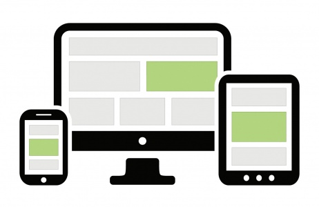 Отзывчивый веб-дизайн и его отличия от адаптивного