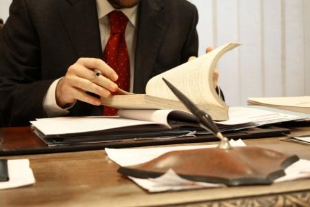 Указ Президента Республики Беларусь от  1 февраля 2010 г. № 60  О мерах по совершенствованию использования национального сегмента сети Интернет