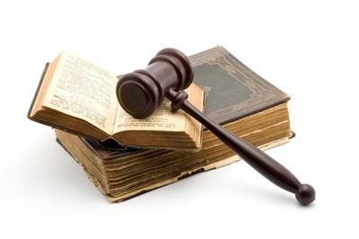 Постановление Совета Министров Республики Беларусь 15 января 2009 г. № 31