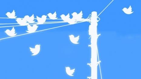 Что такое Twitter (твиттер) и для чего он нужен компании
