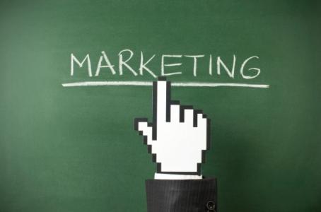 О маркетологах и маркетинговом анализе