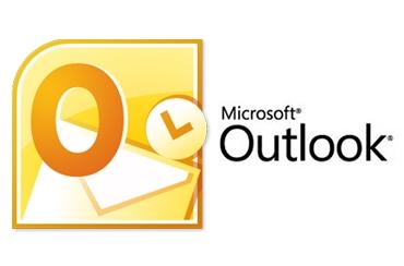 Настройка почтового клиента Microsoft Outlook