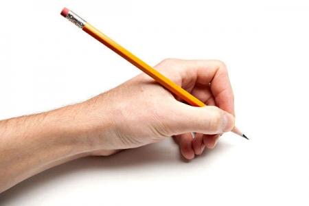 4 причины, почему замечания и предложения должны подаваться в письменном виде