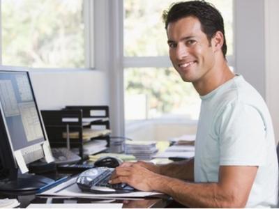 Основные требования к персоналу, администрирующему веб-сайт