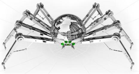 Как закрыть некоторые части сайта (страницы, файлы и т.д.) от просмотра поисковыми роботами?