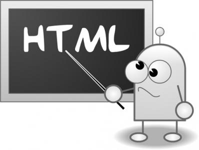Рекомендуемая веб-студией Каспер литература по html, CSS и JavaScript.