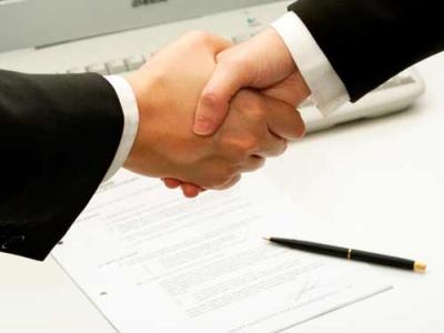 Юридическая справка: публичные договоры