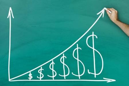 Как увеличить продажи с помощью сайта?