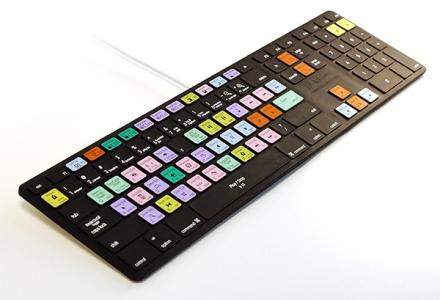 Сочетания клавиш - полезно для работы в Интернете
