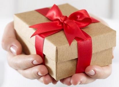 Хотели бы вы получить в подарок на День Рождения сайт?