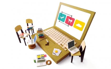 Кто такой веб-дизайнер?