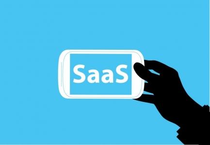 Что такое модель SaaS, ее преимущества и примеры