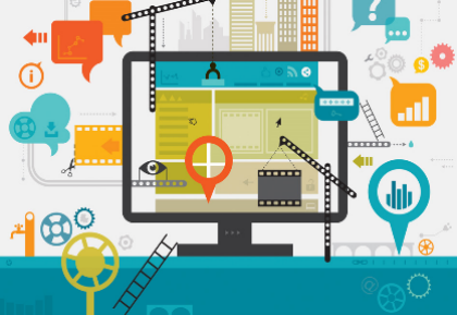 На каких языках программирования создают web сайты