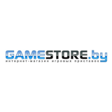 GAMESTORE.by