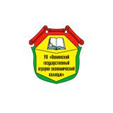 УО «Ошмянский аграрно-экономический колледж»