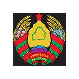 ГУ «Белорусский государственный ветеринарный центр»
