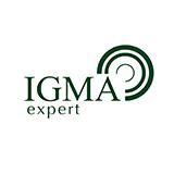 IGMA Expert SA