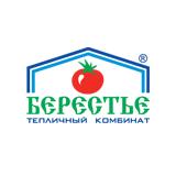 ОАО Брестский тепличный комбинат