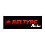 BELSHINA ASIA PTE. LTD.