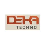 Deka Techno