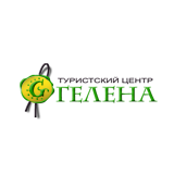 "Туристский центр ""Гелена"""