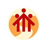 Религиозная Католическая Миссия «Общество Святого Франциска Сальского»