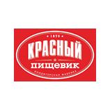 ОАО Красный пищевик