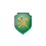 Филиал «Белтаможиздат» РУП «Белтаможсервис»
