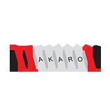 Типография Макаров-Принт