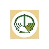 Фонд социальной защиты населения — Минское городское управление