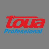 Официальный представитель TOUA Professional в РБ